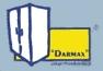 Producent, meble na wymiar, meble kuchenne, kompleksowe zabudowy - DARMAX