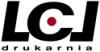 Druk,poligrafia,reklama - LCL S.A.