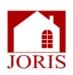 Drzwi, okna, bramy, markizy, moskitiery, żaluzje, daszki, zabudowy balkonów, parapety JORIS